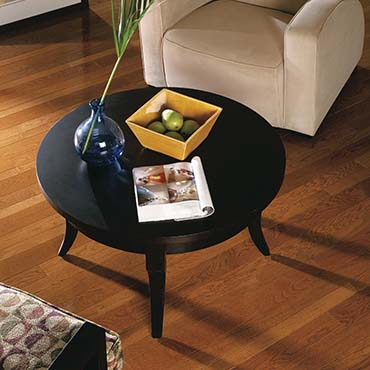 Somerset Hardwood Flooring | Harrisburg, NC