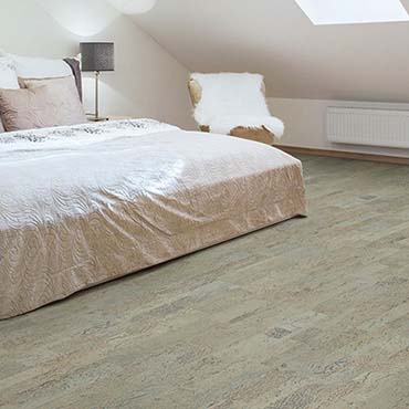 Natural CORK® Flooring | Harrisburg, NC