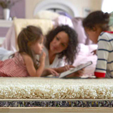 STAINMASTER® Carpet Cushion | Harrisburg, NC
