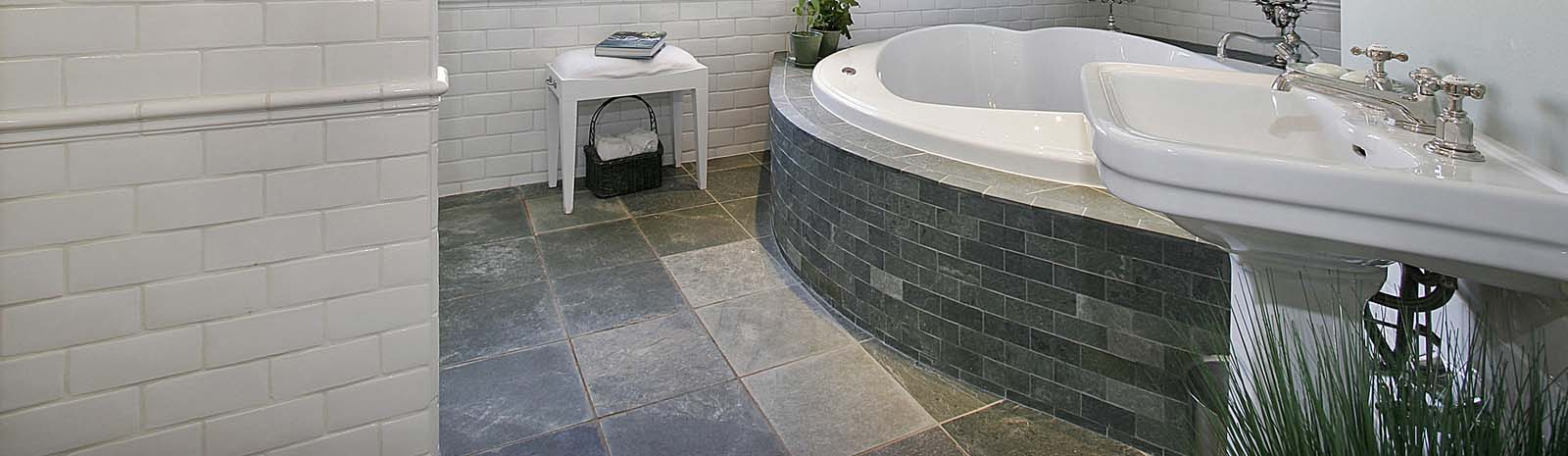 Integrity Flooring | Natural Stone Floors