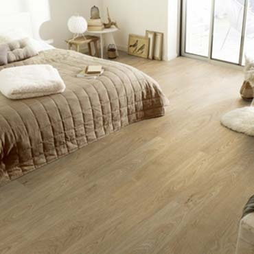 Tarkett Laminate Flooring | Harrisburg, NC